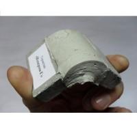 Герметик полиуретановый Изокром-Г